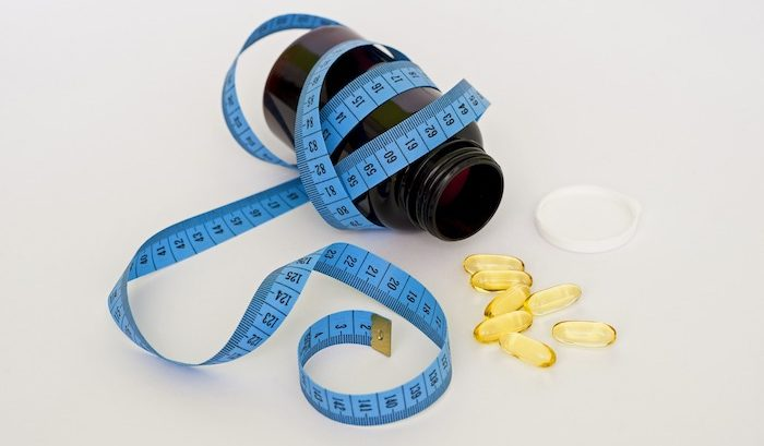 Dietary Supplement Fraud – Why Do Dietary Supplements Adhere To Shocking Health Safety Laws But Are Not monitored By The FDA?